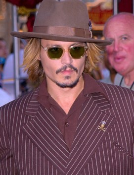 johnny-depp-picture-2.jpg