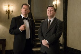 ghost_town_movie_image_ricky_gervais_and_greg_kinnear.jpg