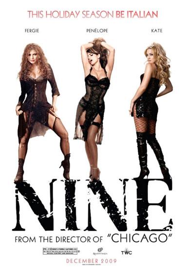 nine-poster3