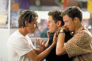 Scream-Skeet-Ulrich-Jaime-Kennedy-Matthew-Lillard