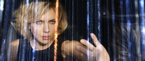 lucy-scarlet-johansson-2