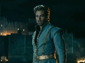 rs_560x415-140731161628-1024.chris-pine-into-the-woods