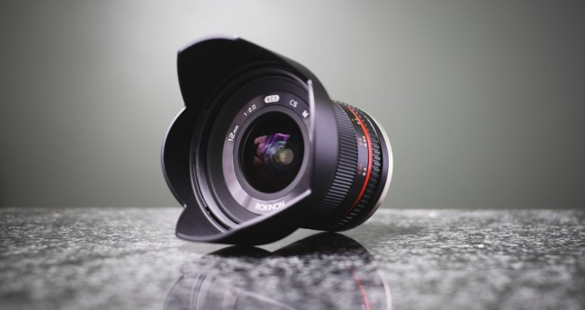 Rokinon-12mm-f2-NCS-CS-Review-Thumb-27