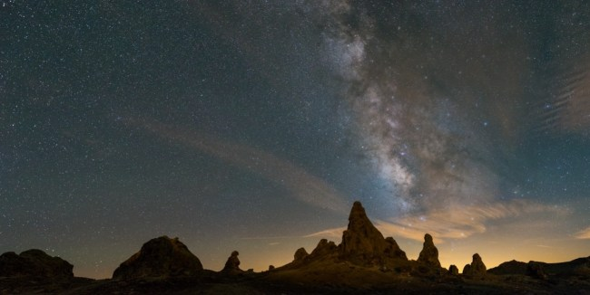 sony-a7S-review-astrophotography-3