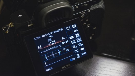 sony-a7s-review-10