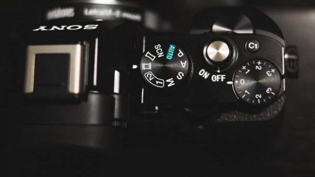 sony-a7s-review-7