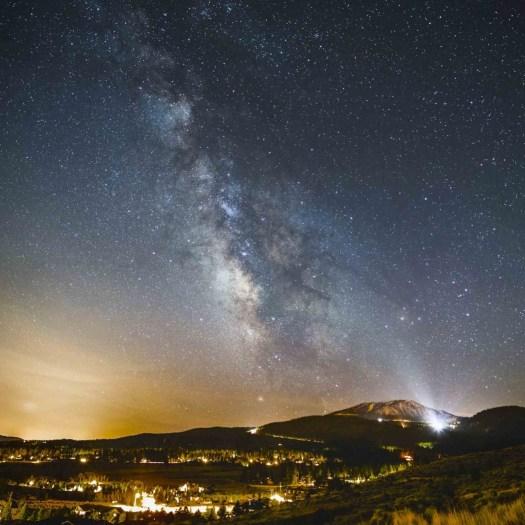 medium-format-astrophotography-2