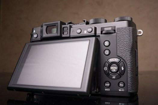 Fujifilm-X30-2