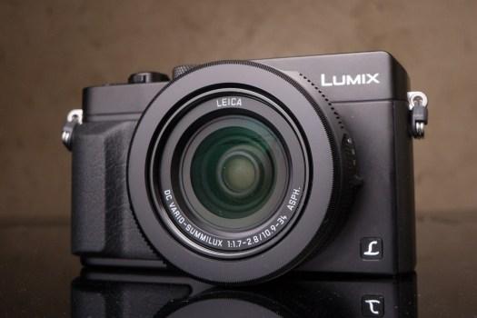 Lumix-DMC-LX100-1