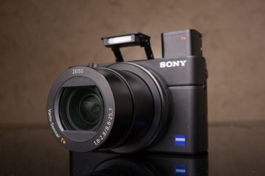 Sony-RX100-1