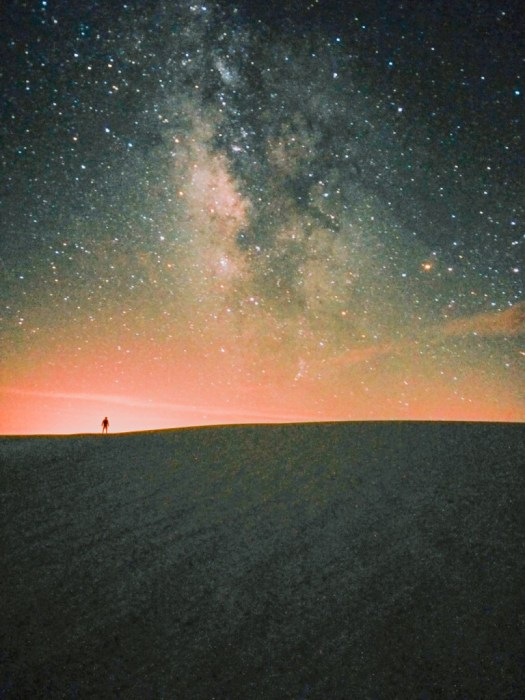 oneplus-one-smartphone-astrophotography-milky-way-1
