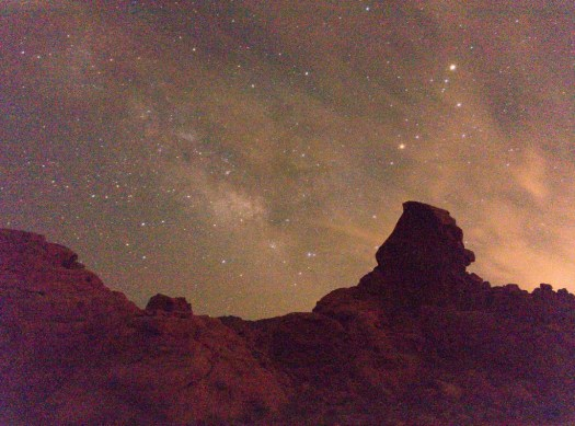 photographing-milky-way-smartphone-raw-unprocessed-1