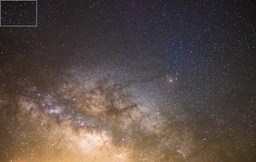 fujifilm-23mm-f14-r-milky-way
