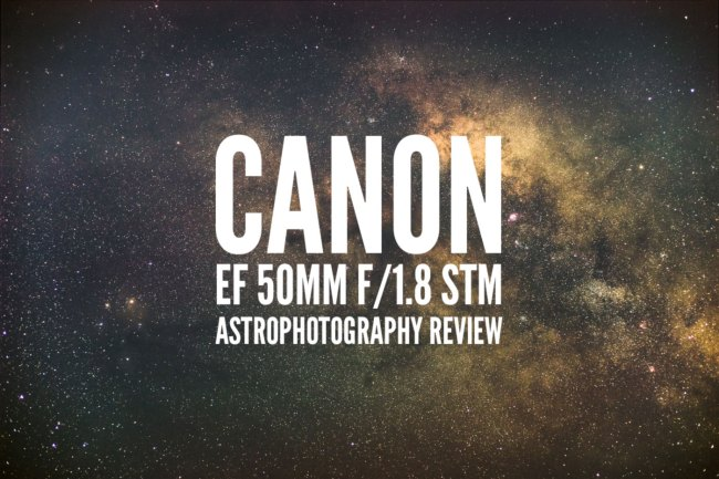 canon-ef-50mm-f18-stm-lens-review-title