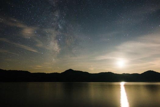 sony-rx100iii-astrophotography-review-lonelyspeck-17