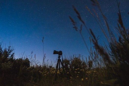 sony-rx100iii-astrophotography-review-lonelyspeck-21