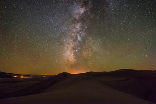 great-sand-dunes-milky-way-landscape-rx100iii-2