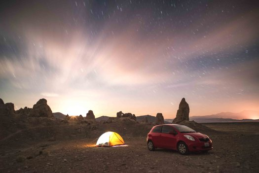 lonely-speck-meetup-2016-trona-pinnacles-4