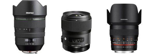 best-astrophotography-lens-full-frame-pentax-fa