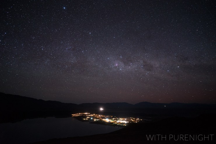 lonely-speck-pure-night-light-pollution-filter-example-with-filter-2020