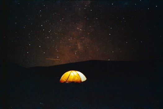 photographing-the-milky-way-on-film-14