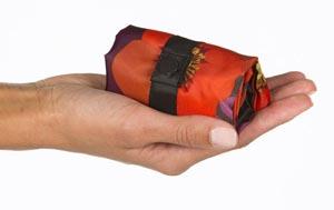 Envirosax bag