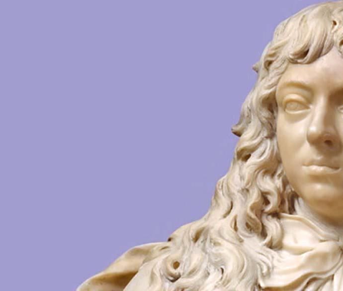'Il Gran Principe': Firenze rende omaggio a Ferdinando de' Medici