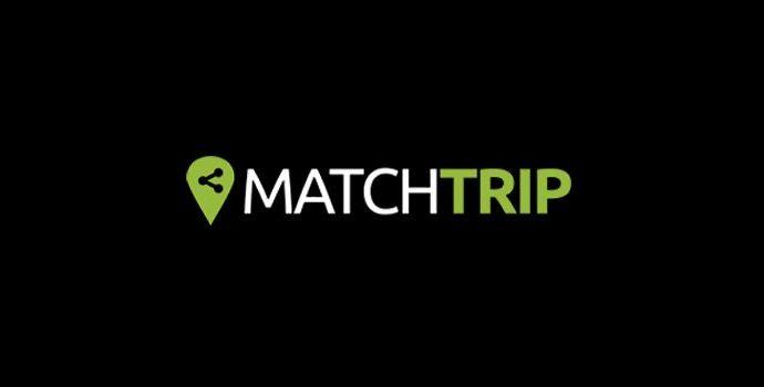 MatchTrip: i viaggiatori si incontrano in rete