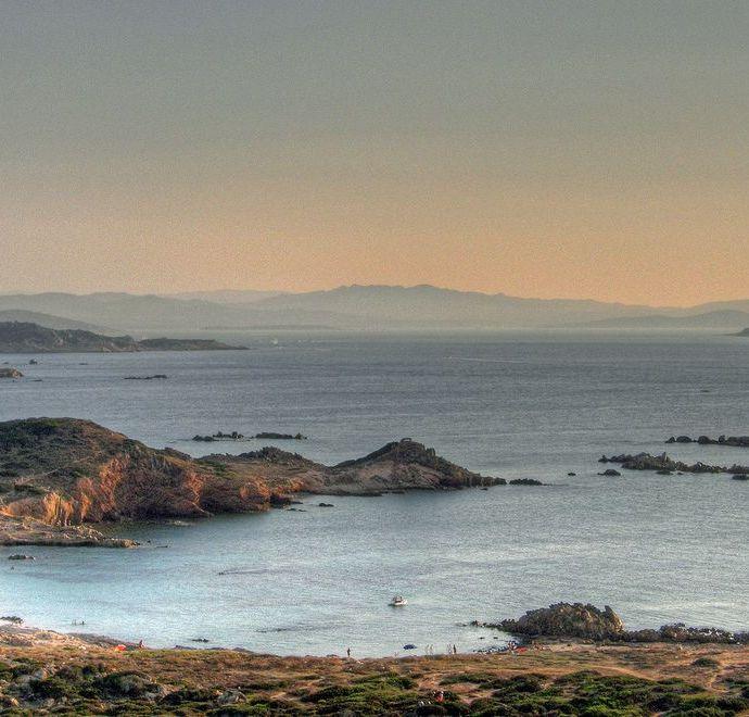 Le più belle spiagge da vedere nel nord della Sardegna