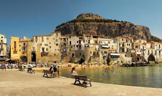 3 borghi di Sicilia da non perdere