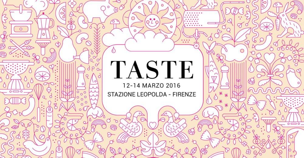 Manifesto Taste 11