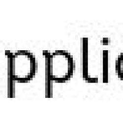 Freezer Parts Combo