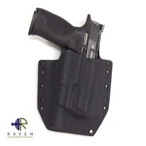 Raven Concealment Phantom Light Compatible Holster