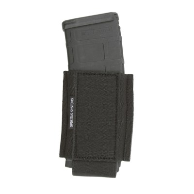 Spiritus Systems Single Rifle Insert