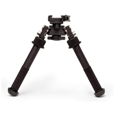 Atlas Precision PSR Bipod with American Defense Quick Throw Mount