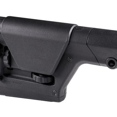 Magpul Gen3 Precision Rifle Stock