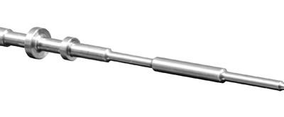 JP High Pressure Enhanced Bolt Firing Pin .308 Winchester
