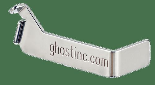 Ghost Glock 42/43 Edge Connector