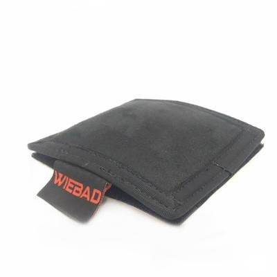 Wiebad Mini Stock Pad