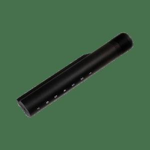 Vltor A5 7 Position Receiver Extension
