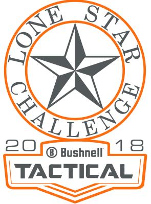 Bushnell Lone Star Challenge