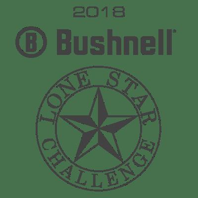2018 Lone Star Challenge