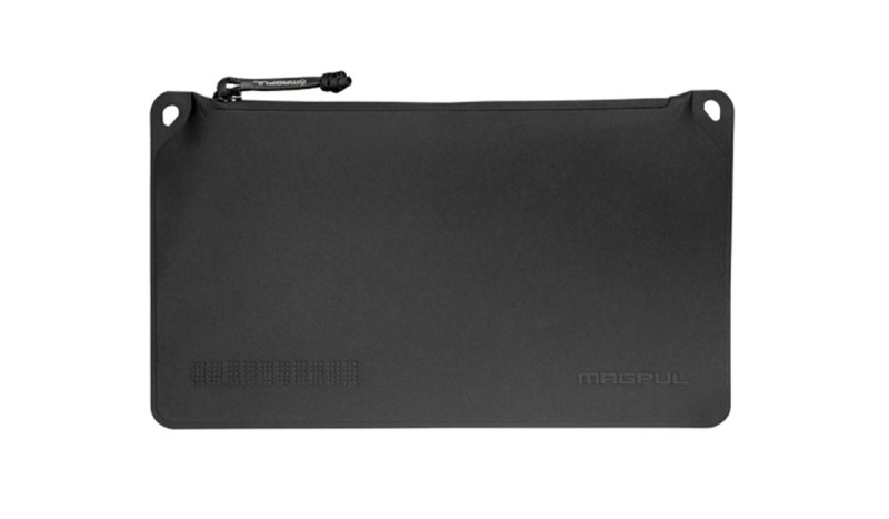 Magpul DAKA Pouch - Medium Black