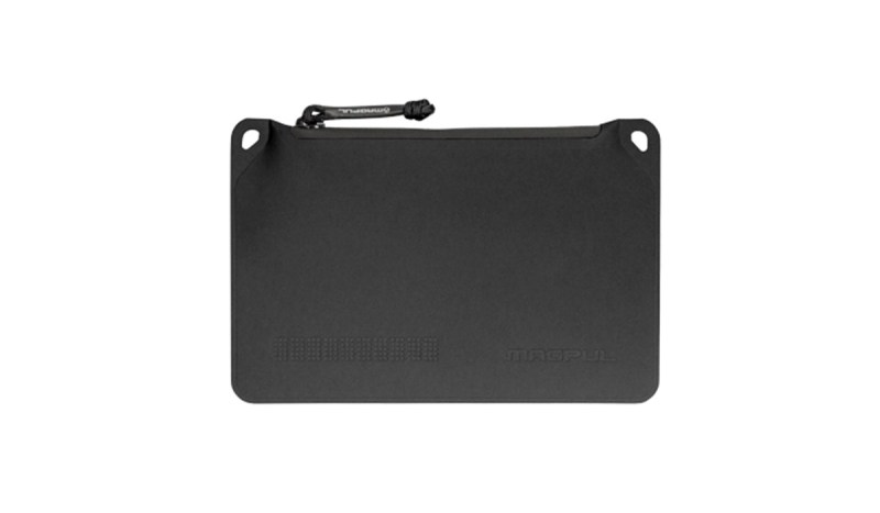 Magpul DAKA Pouch - Small Black
