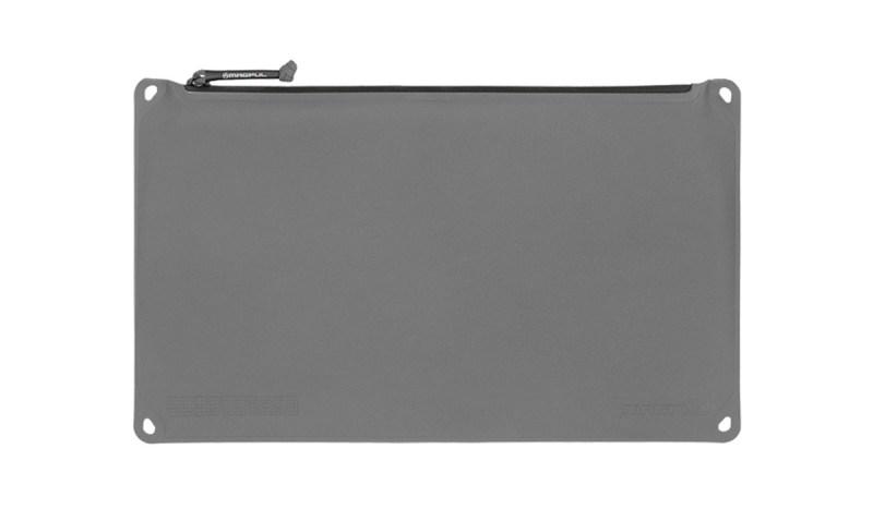 Magpul DAKA Pouch - XL Stealth Gray