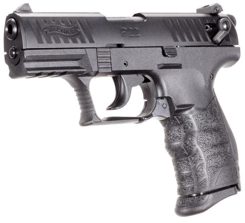 walther p22 handguns lone star armory