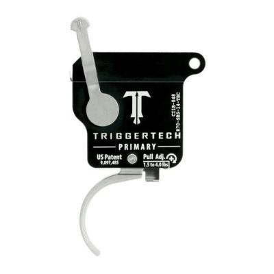 TriggerTech Left Hand Rem 700 Primary Trigger