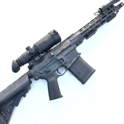 TX10 SBRs