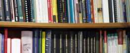 Family History Through the Alphabet Challenge: R is for … Reference Books and Rainbows