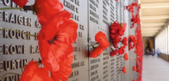 21 ANZAC Day Facts
